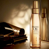 butic-MYTHIC OIL